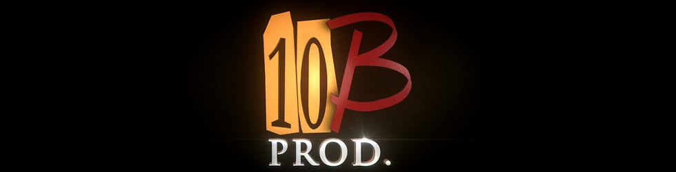 Ten Bucks Productions