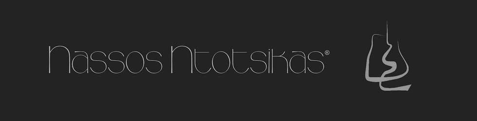Nassos Ntotsikas | Video Gallery
