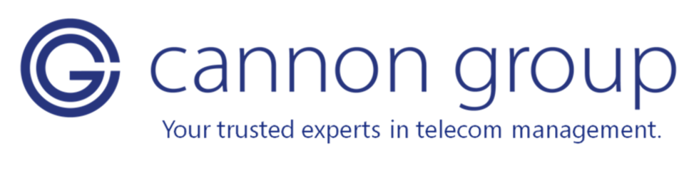 Cannon Group Mobility Support Center