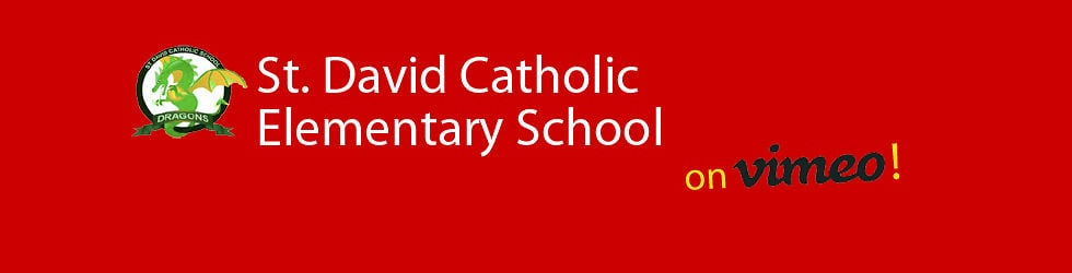 St. David School
