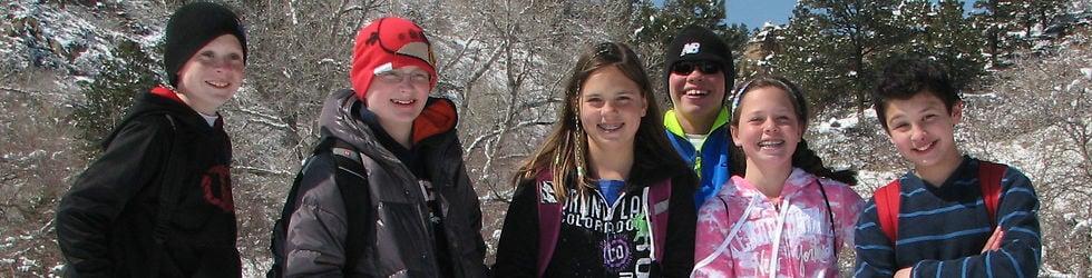 Amy Schmer - Wildlife Habitat Improvement