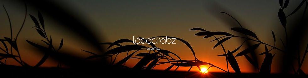 Lococrabz - Promos