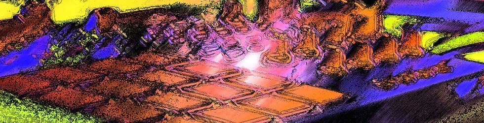 The Milkyway Sync