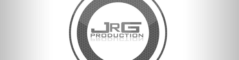 JRG Films