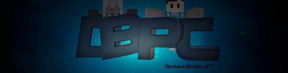 DarknessBrothersPT