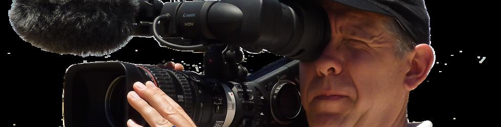 Hadders Media Videoproducties