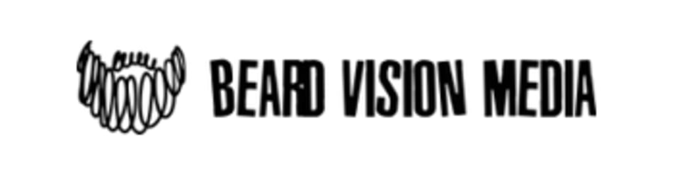BeardVision's Creations