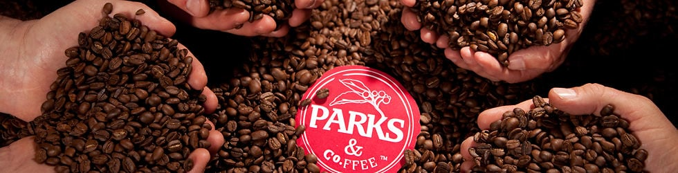 Parks Coffee / ProStar Services