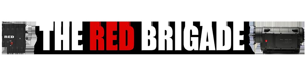 The Red Brigade