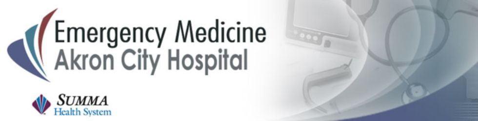 EM Medical Student Lectures