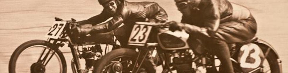 MuKKisti RacerS