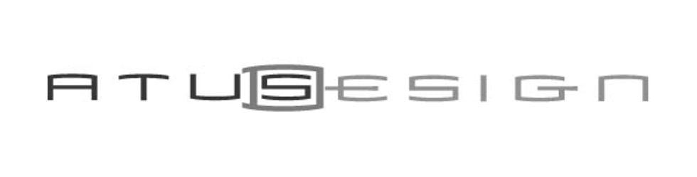 Atus Design Channel