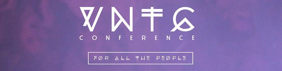 VNTG Conference 2013 | FØR AŁŁ THE PEØPŁE