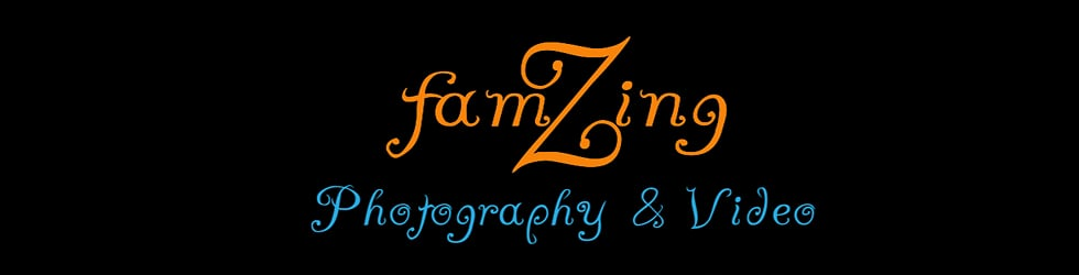 FamZing Photography & Video