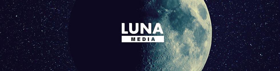LUNA Media