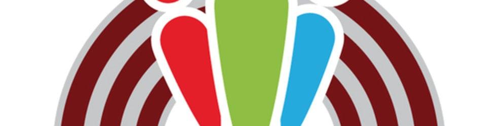 www.regionalicampania.it