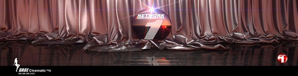 NETWORK1™®©