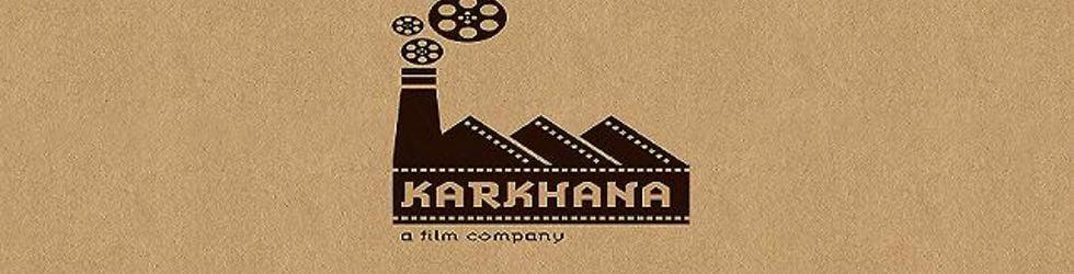 Karkhana Commercials