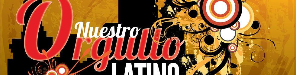 Nuestro Orgullo Latino
