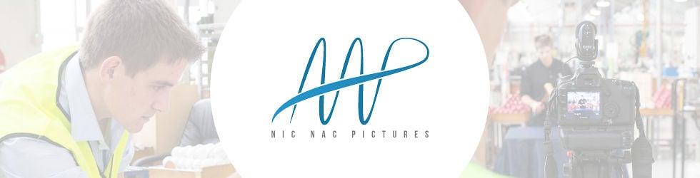 Nic Nac Videos