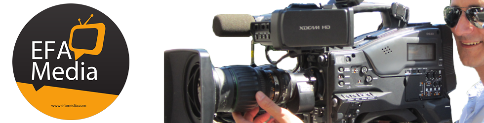 EFA Media Channel
