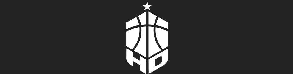 Hoop Dreams Basketball