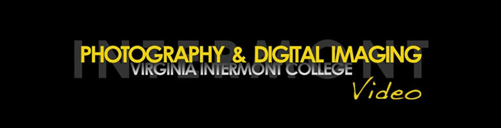 Short Videos by Photo Majors at Virginia Intermont College
