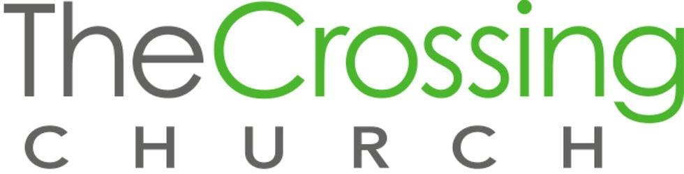 The Crossing Church :: Jacksonville, FL