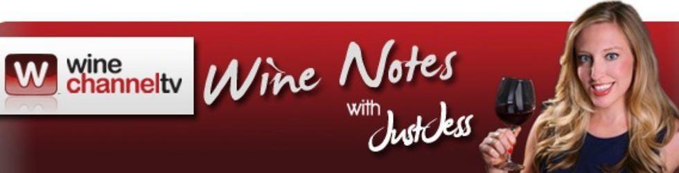 Wine Channel TV California Spotlight