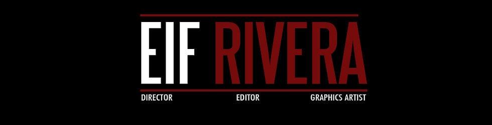 EIF RIVERA