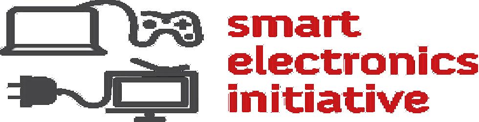 Smart Electronics Initiative News