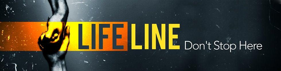 "Torch Church's ""Lifeline"" Series"
