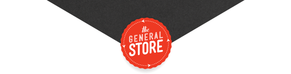 General Store Creative