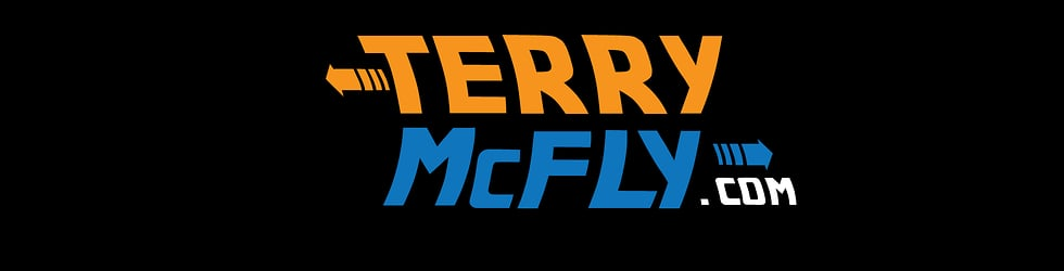Terry McFly TV