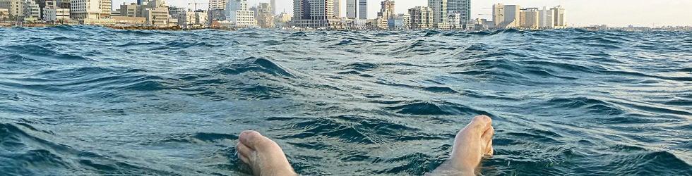 Omer Shalev Videos & Stills Artist