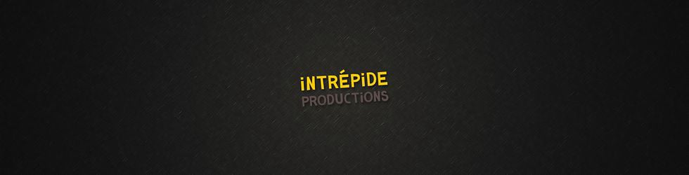 Intrépide Productions