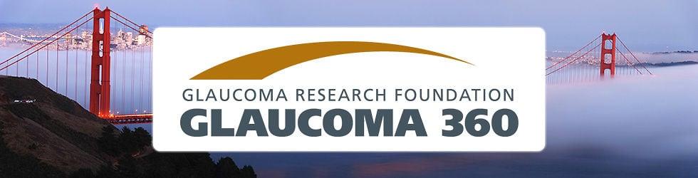 Glaucoma 360