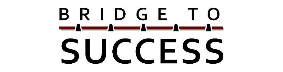 Bridge to Success 2013