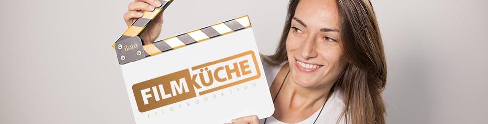 Filmküche - unsere aktuellen Produktionen