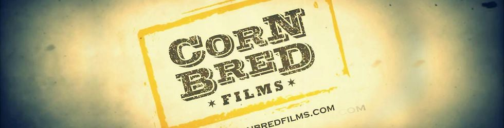 Corn Bred Films