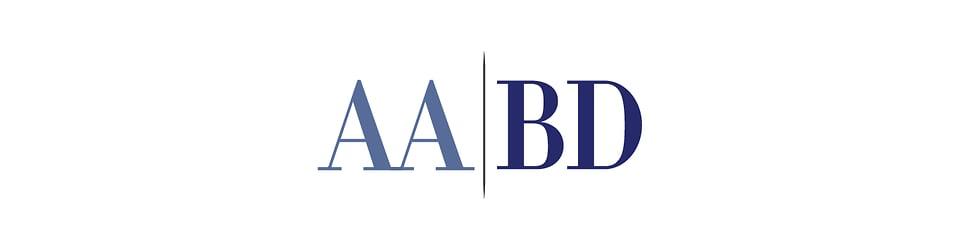 American Association of Bank Directors