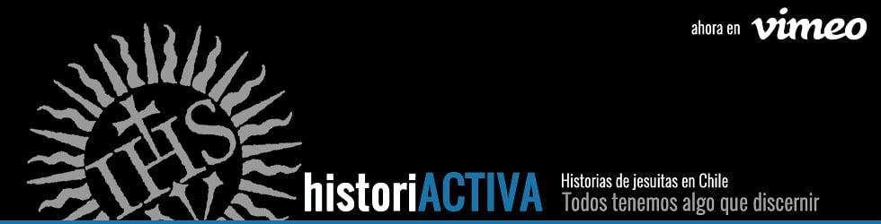 HistoriActiva