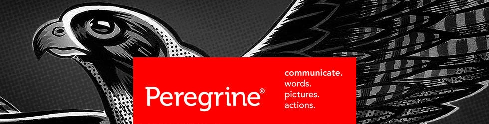 Peregrine Communications