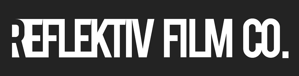 Reflektiv Film Company