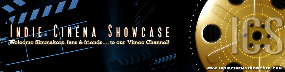 Indie Cinema Showcase