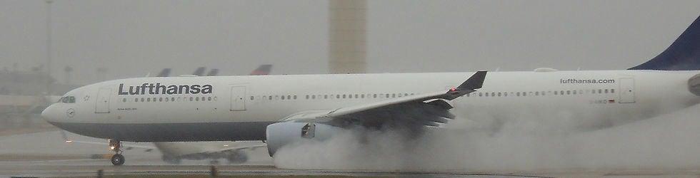 Aviation & Flight