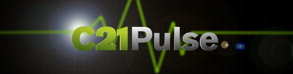 C21Pulse