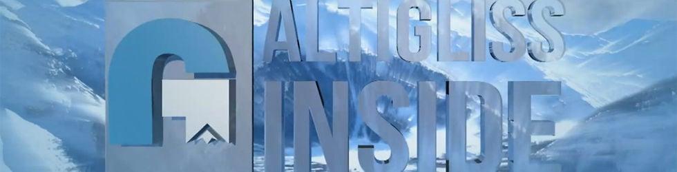 Altigliss Inside 2013