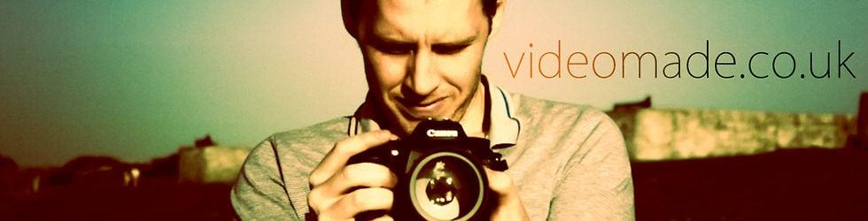 VideoMade