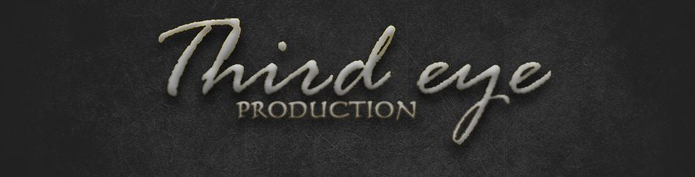ThirdEyeProduction